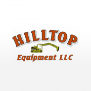 Hilltop Equipment Inventory   18 Listings  Page 1 of 1